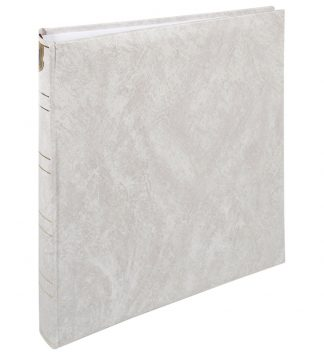 Traditional Dry Mount Photo Albums From Henzo Albums Uk