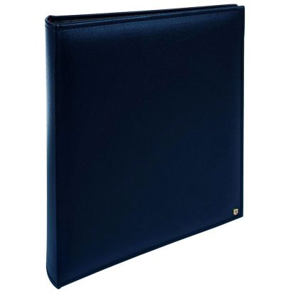 Henzo Lonzo Blue Album, 11.092.07