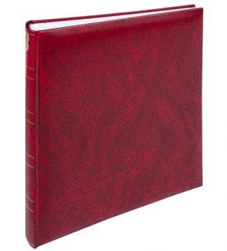 Henzo Basic Line Album Red, 10.014.03