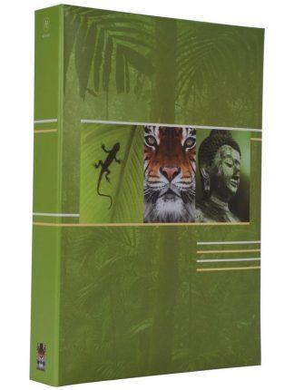 Green Earth Slip-In Album 300 98.273.01