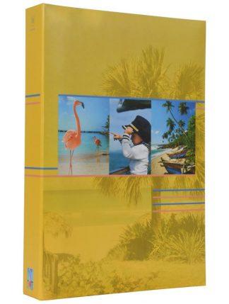 Yellow Earth Slip-In Album 300 98.273.10